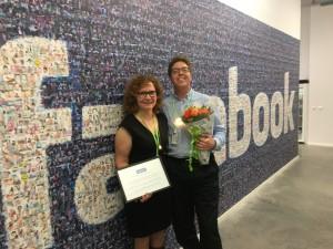 facebook2016-2