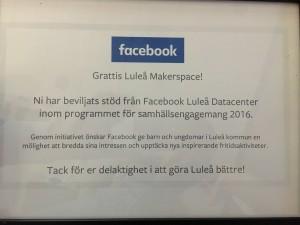 facebook2016-3